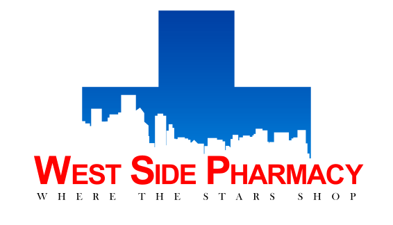 West Side Pharmacy